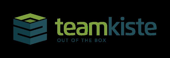 Teamkiste - Projekttage, Projektwochen und Workshops